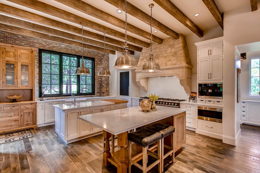 Flooring Design Associates Inc